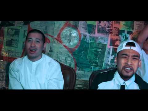 All Night [ Febreze Jack U remix ] - IG Southside feat.T.O.B. & TWOPEE