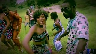 Video African music  Ndombolo Eddy  kenzo 2017 download MP3, 3GP, MP4, WEBM, AVI, FLV September 2017