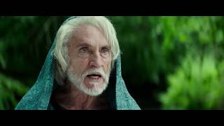 Of Gods And Warriors - Official Trailer