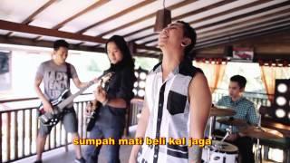 sheeva - jealous (karaoke + lirik)