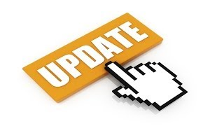 Channel Update Video - January 2014