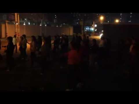 shanghai dancing ladies.mov
