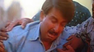 जब तलाक होने पर बिलख कर रोये थे मनोज तिवारी श्वेता तिवारी की वजह से | Manoj Tiwari divorce