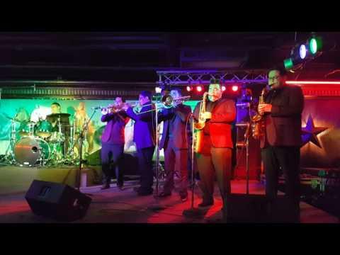 La 45 - Tejano oldies medley