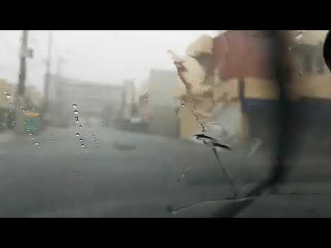 Puerto Rico Hurricane Maria Disaster : Bayamón