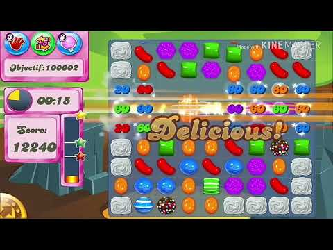 Candy Crush Saga Fun Game For Android Download And Play For Free