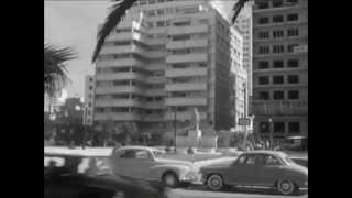 Vues d'Oran (1961)