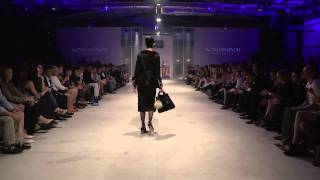KONSTANTINOU ATHANASIOS & SON  | Fashion Show | 40th IFFK 2015