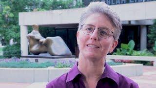 Carolyn Shaw - Forward Together
