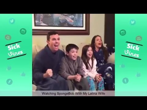 Best of Eh Bee Family Vines Compilation with Titles - Best Eh Bee Vines  - Sick Vines