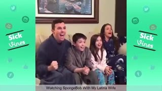 best of eh bee family vines compilation with titles best eh bee vines sick vines