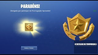 FREE BATTLE PASS, HELPING COMPLETE MISSIONS SUPPORT PLAYING-TOGETHER FORTNITE LIVE