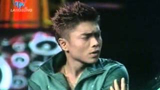 Perawan & Bujang by Dedi Regar feat Ina  Dedi KDI