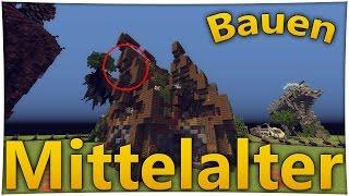 Download Minecraft Burg Command Deutsch Videos Dcyoutube - Minecraft mittelalter haus command
