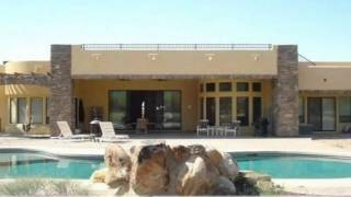 10630 E. Cactus View Cir, Gold Canyon, Az 85118