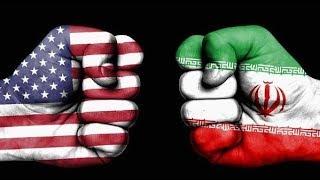 CZY BĘDZIE WOJNA Z IRANEM?