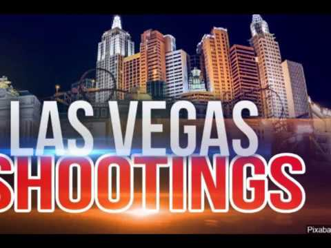 Did Stephen Paddock do it? Questioning the Las Vegas mass shooting + Catalonia & Google censorship