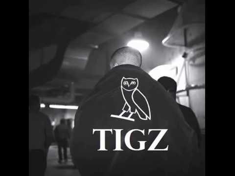 Drake Mix (Tigz Mix)