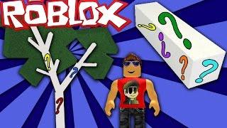Madeira mais caro em Lumber Tycoon 2! | Roblox