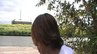 (カラオケ風)Yume no Tsuduki Hideaki Tokunaga を歌ってみた