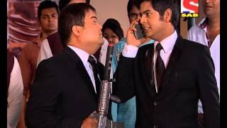 Pritam Pyaare Aur Woh - Episode 72 - 10th June 2014