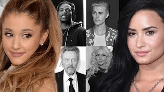 10 Best Celeb Impressions Done By Other Celebs
