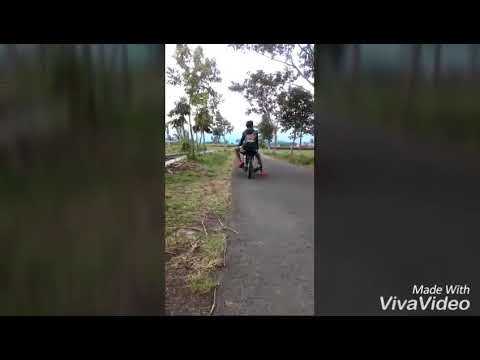 Viva Video Balap