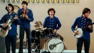 The Monkees.  O que aconteceu aos Artistas.