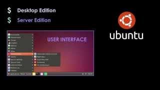 Linux 2 - Terminal & GUI