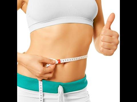 إجراء طبي يعطي أملا للبدناء بالوصول إلى الوزن المثالي  - نشر قبل 2 ساعة