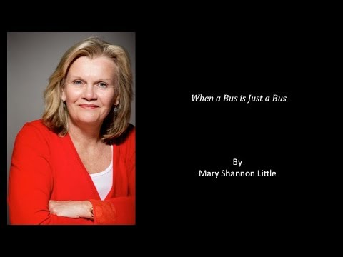 Mary Shannon Little's,