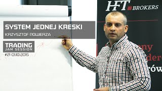 System  Jednej Kreski Krzysztof Powierza 20 24.09.2015
