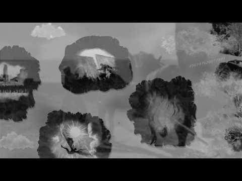LA LIJA - Río Largo (Poema)
