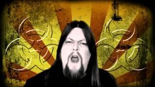 DIE BoNKERS - Wehende Fahnen (Official Video)
