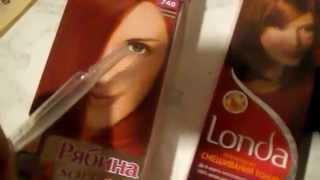 Краски для волос без аммиака СРАВНИЛА!!(, 2015-02-21T21:22:33.000Z)