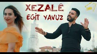 Xezale - Egit Yavuz