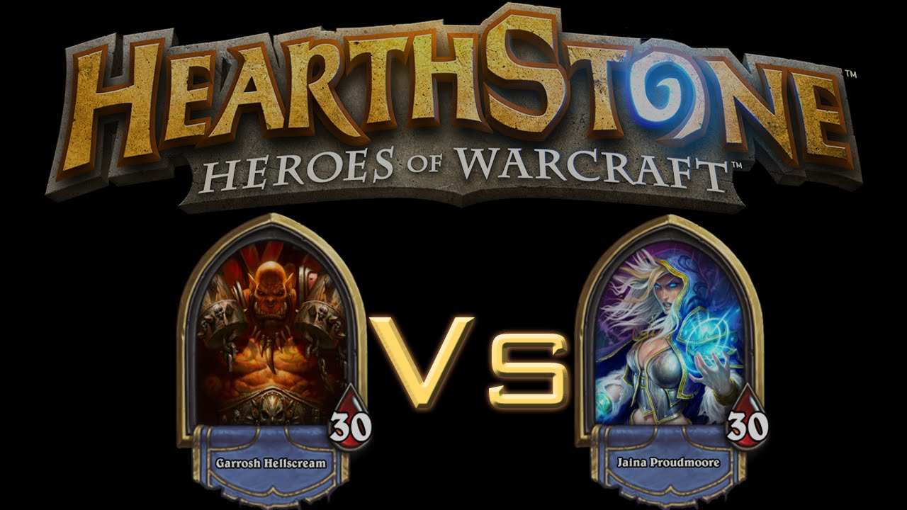 Hearthstone - How does the matchmaking system work - Arqade