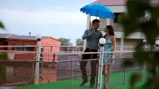 Love Story (видеосъёмка свадьбы Волжский 89173339098)