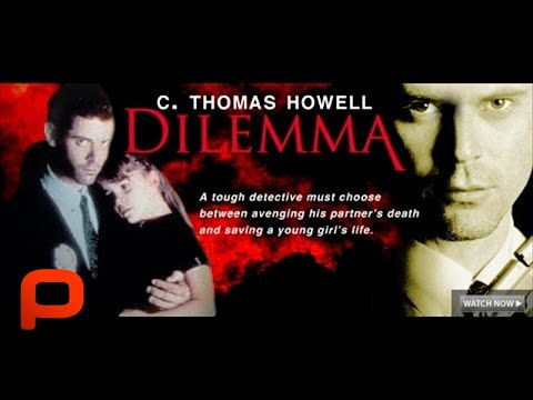 Dilemma - Full Movie