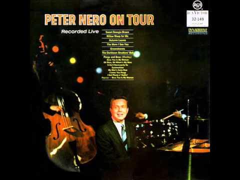 Peter Nero, Gershwin's Porgy And Bess Medley