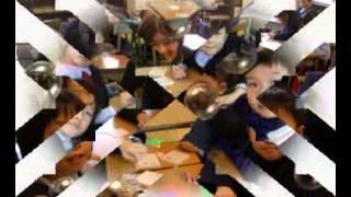 Publication Date: 2014-07-26 | Video Title: 2007年度迦密愛禮信小學校友會短片