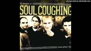 Watch Soul Coughing St Louise Is Listening video