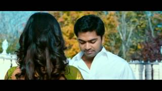 Anbil Avan - Vinnai Thaandi Varuvaaya HD 5.1 Surround Sound Full Video Song