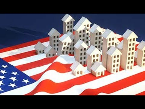 why-us-agency-mortgage-backed-securities-could-be-an-opportunity