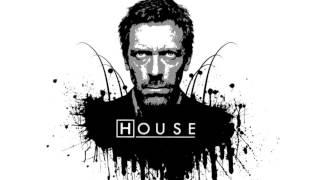 Dr house ringtone/everybody lies