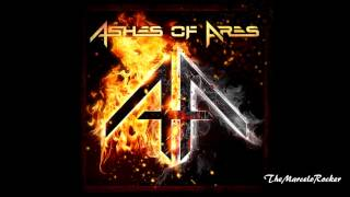 Watch Ashes Of Ares The Answer video