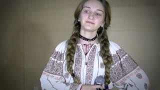 Georgiana Enica- Artist 100%