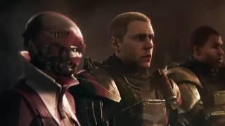 Destiny 2 – Bande annonce FR