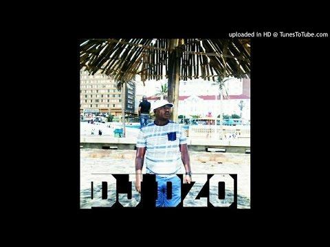Dzo - The Deep Side (729 Deeper Mix)