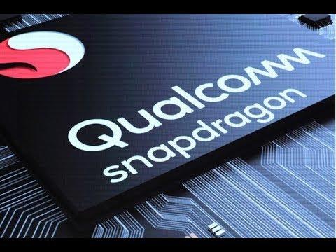 [News] ลือ Microsoft เตรียมนำ Snapdragon 1000 มาใส่ใน Surface Phone - วันที่ 01 Jul 2018